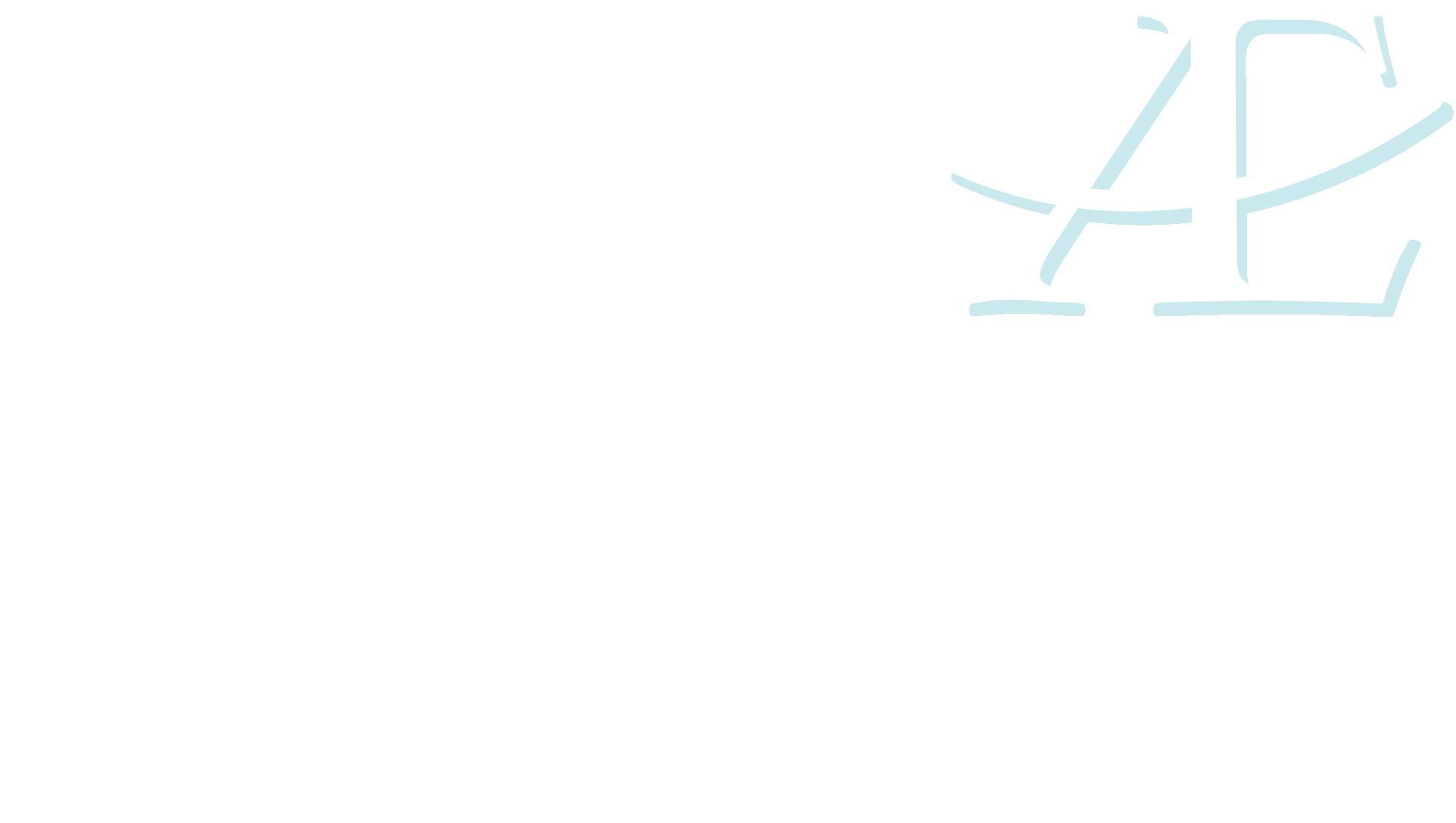 Aquæ Panorama 4 novembre 2019