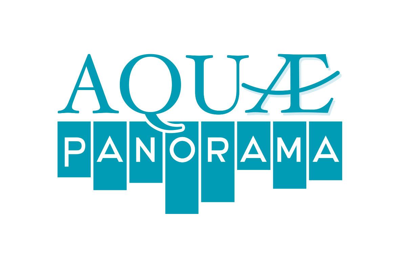 Aquæ Panorama - 4 novembre 2019